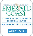Emerald Coast TDC