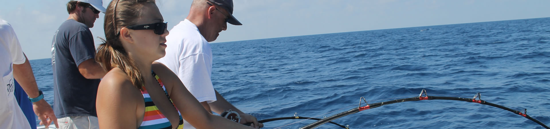 Destin charter boats destin fl fishing charters for Fishing destin fl